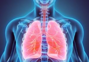 What is Respiratory Muscle Training